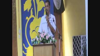 Video UcApAn HaRi GuRu 2013  oleh En. MoHd ZaHaRi Guru Besar SKSP download MP3, 3GP, MP4, WEBM, AVI, FLV September 2018