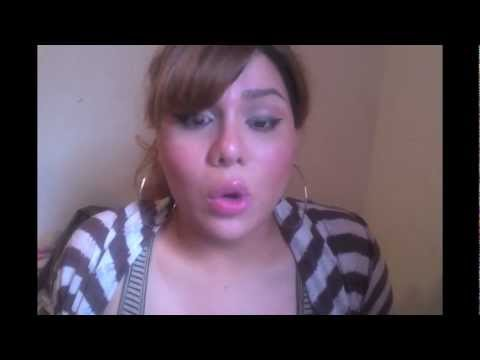 WHATS IN MY BAG! (TRANNY EDITION) from YouTube · Duration:  10 minutes 39 seconds