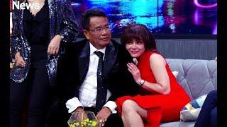 Avriellia Shaqqila Ngaku Dipesan Pengusaha Tambang saat Ditangkap Bareng Vanessa Part 02 - HPS 16/01