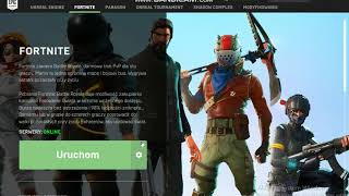 How to fix Buga with a join in Fortnite!