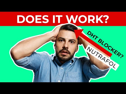 *exposed*-nutrafol-core-for-men-(ingredients-review)-study-results-of-hair-loss-vitamins-biotic-dht