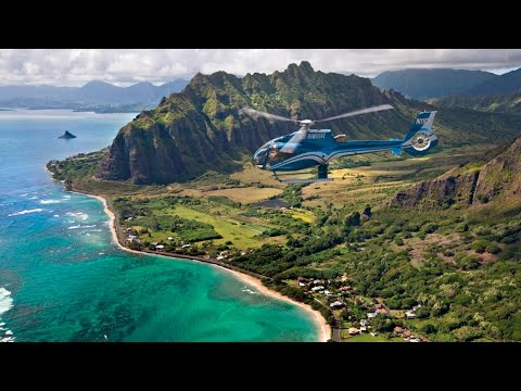 Honolulu, Oahu Things to Do | Expedia