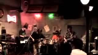 Night in Saipan-小谷穣治(ジョージ大谷-Joji Kotani) on Donyer東京 at Jack Bluce-03.mp4 /Joji Kotani
