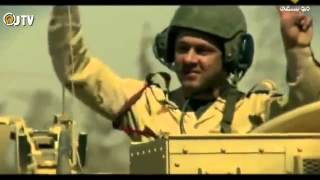 Iraq army song★ last message★ warning to all terrorists