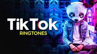 Top 5 Ringtones   POPULAR on TikTok 2020   Ft.Laare, Sairat Flute, Kammal Hai   Download Now