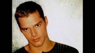 Ricky Martin Livin La Vida Loca Audio High Quality