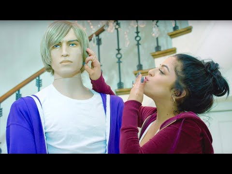 Baby Ariel - 'Perf' [Official Music Video]