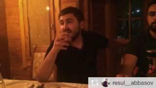 Скачать Resul Abbasov Seir