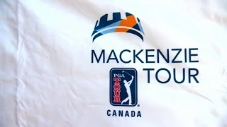 the mackenzie tour pga tour canada read to roar in 2017