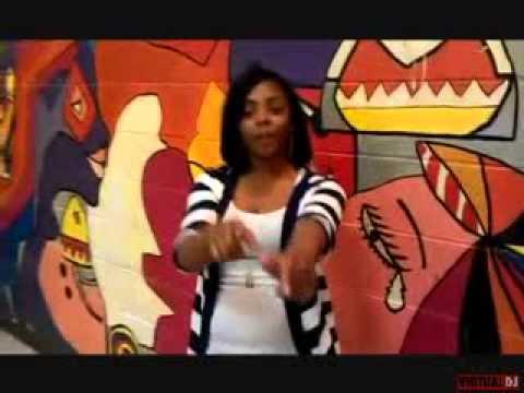 Jersey Club Video Mix 2013 Dj Reckonize