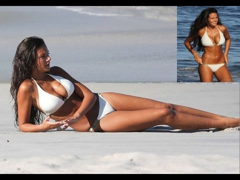Michelle Keegan number 1 of FHM Sexiest and hot