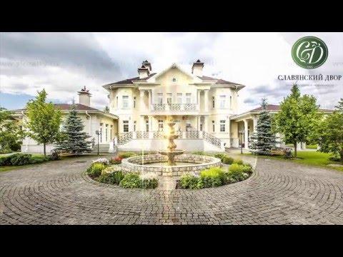 Сколько стоит дом построить? Первые шаги и подводные камни