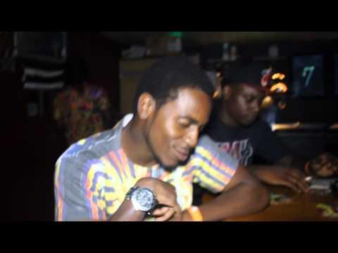 Blackside Ent/Migo Gang ( Official Vlog) | Shot By DJ Films Production (@flowsick23)