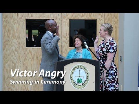 neabsco-district-gains-new-supervisor