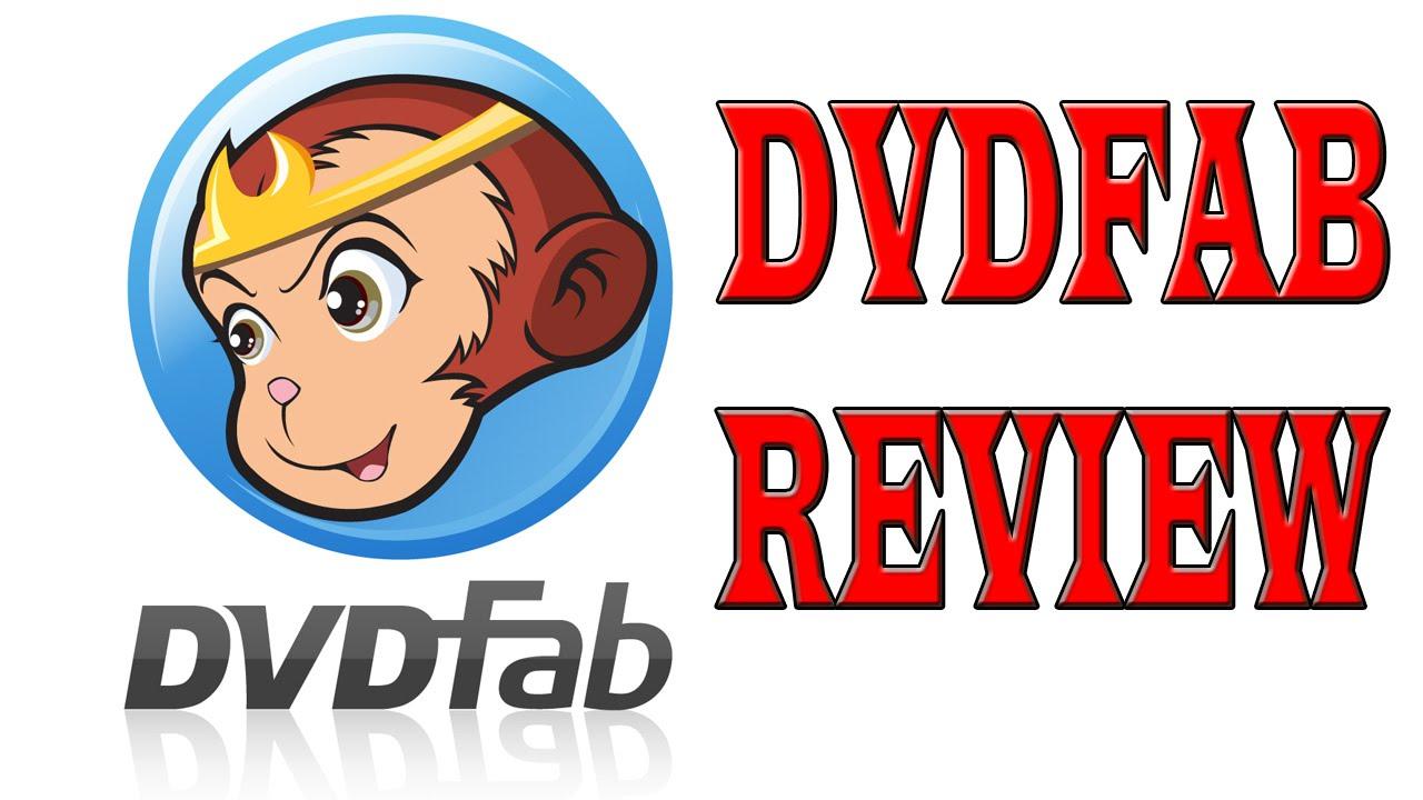 dvdfab review