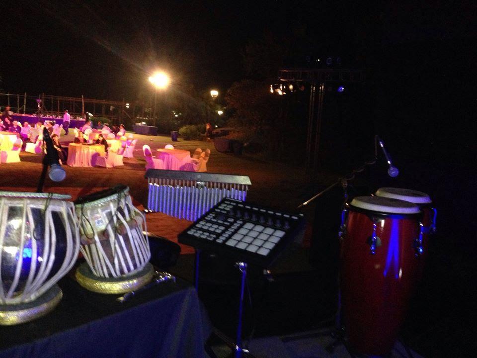 Live Instrumental Music Symphony Band For Indian Wedding Reception Indore Delhi Mumbai Nagpur Raipur