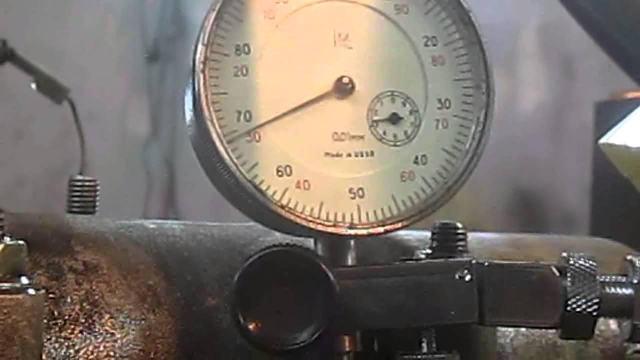 Клапаны регулирующие и другая приборная продукция, лабораторное и газовое оборудование от ооо «укргазавтоматика» с доставкой по украине.