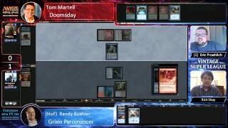 magic the gathering vsl s3 w1 buehler v martell