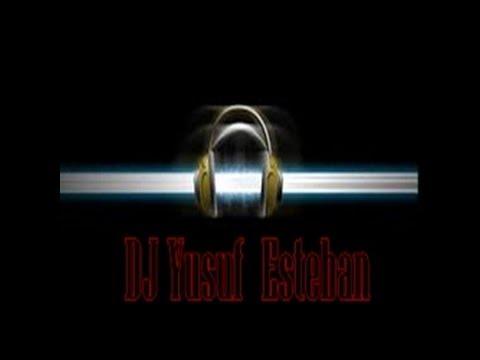 House Mix DJ Dalinda