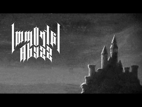 Immortal Abyss - Immortal Abyss [Full Album]