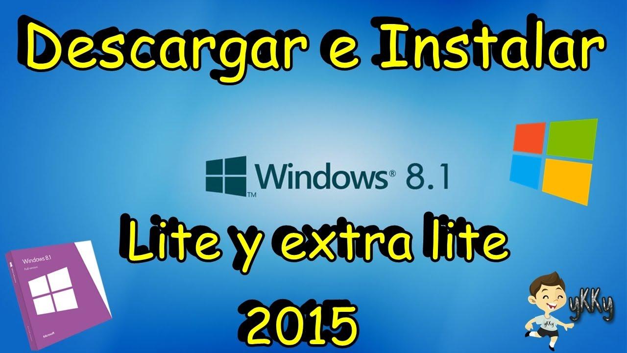 sistema operacional windows 8 xtreme x86 pt br