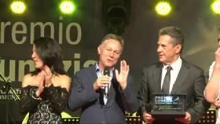 lunezia pop 2017 premiazione gazebo