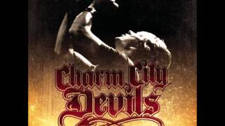 Charm City Devils- Let