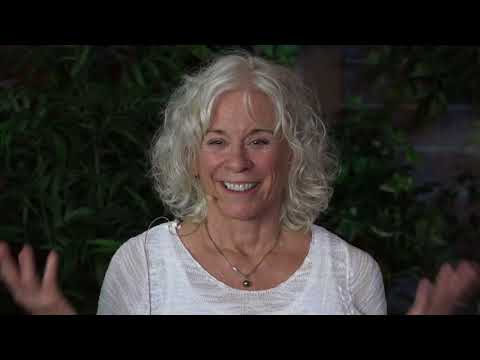Gangaji: The Power of the Mind to Deny
