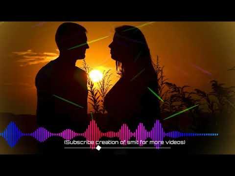 kyare_malisu_gaman_santhal_song_mobile_ringtone-new-ringtone-best-ringtones-instrumental