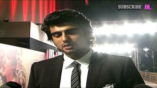 Arjun Kapoor lashes out at GoAir  find out why!
