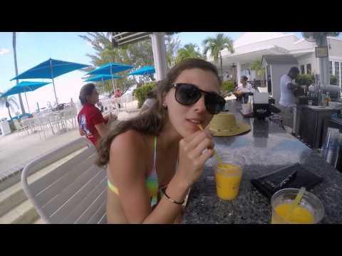 Grand Cayman Islands 2015
