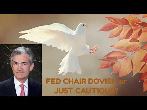 fed-holds-rates-–-the-truth-about-its-policy-–-gold-&-silver-rise