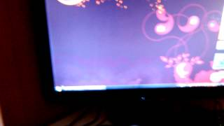 два независимых монитора в Windows XP, Vista и 7