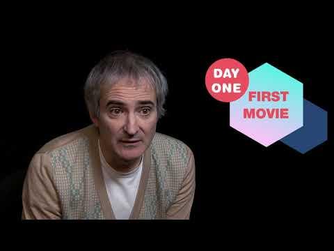 Olivier Assayas Filmmaking Advice First MovieDay One