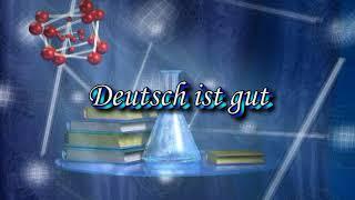 Фрагменти уроків з німецької мови