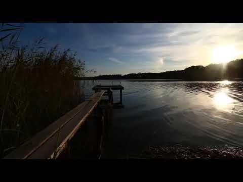 Muzyka Relaksacyjna dla Dzieci⎢Muzyka do Spania⎢Kołysanki dla dzieci⎢Muzyka do snu⎢ from YouTube · Duration:  2 hours 36 seconds