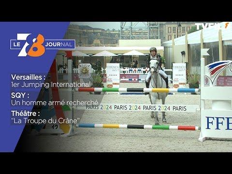 78-journal-mardi-9-mai-2017