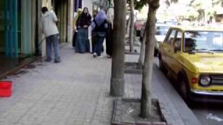 Download Video طيز مصرية MP3 3GP MP4