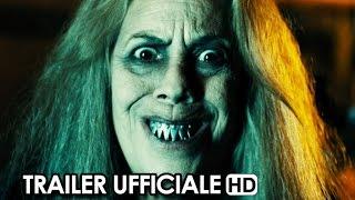 Le streghe son tornate Trailer Ufficiale Italiano (2015) - Alex De la Iglesia Movie HD