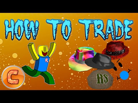 So You Want to Trade Forex? - Nasdaq Stock Market