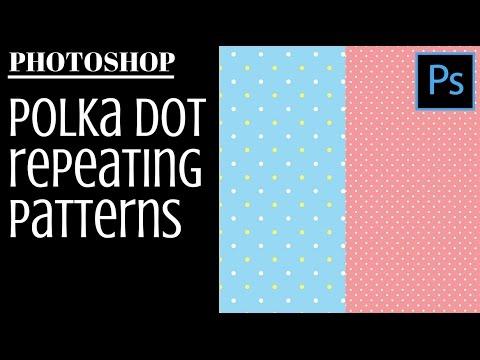 Halftone dot pattern in Illustrator - turn a gradient ...