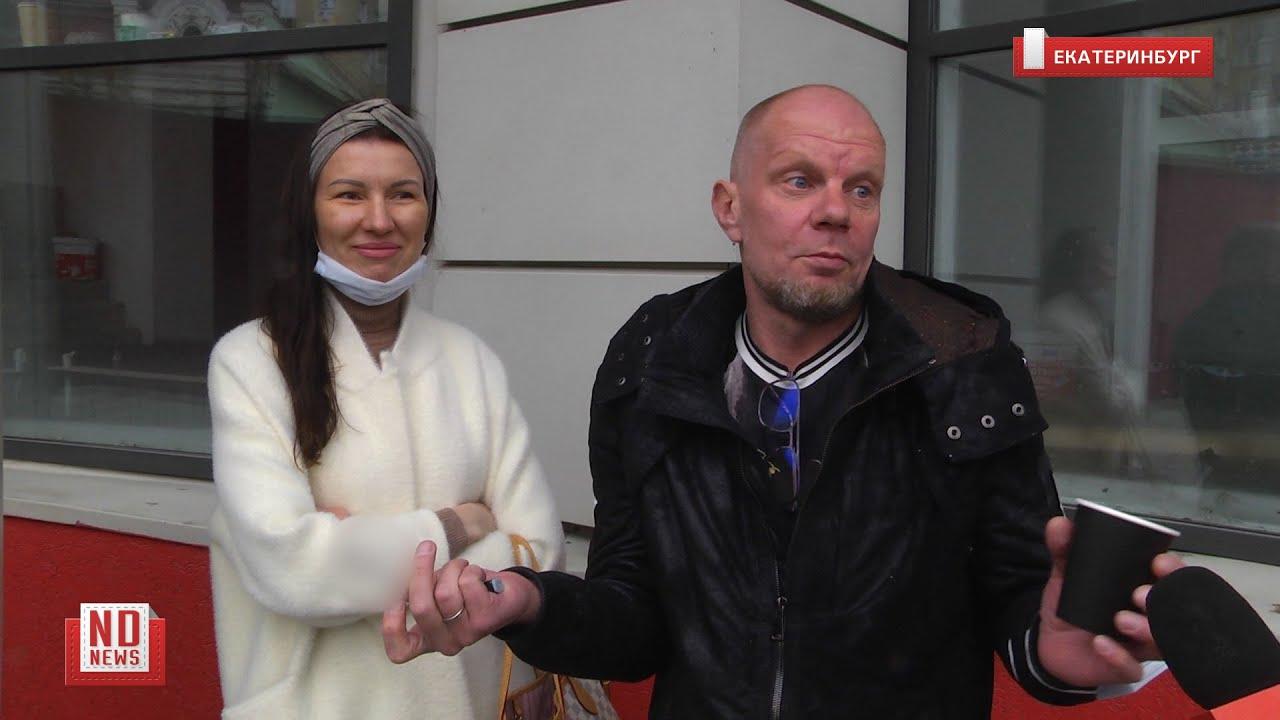 Цены на сигареты поднимут на 20%. Что думает Екатеринбург?