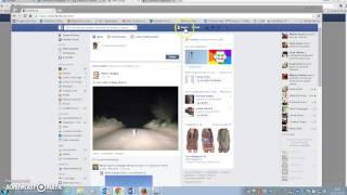 Créer un groupe de classe sur Facebook