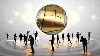 Школа по Ван коин  Обучение One Coin   l часть