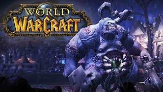 Duskwood and Random Dungeons - World of Warcraft Gameplay - Returning Player - level 25+