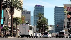Interesting Poker Promotion in Las Vegas