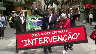 Odemar - Intervenção