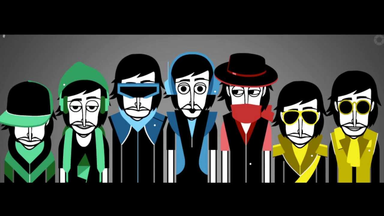 Image result for incredibox online
