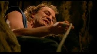 silence of the lambs, buffalo bill scene 1080p FULL HD.