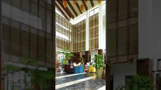 Westin Hotel Goa Unbelievable Price Available Call Us 4 Reservation Go Goa Calling You With Family